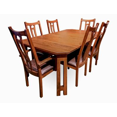 Horizon Dining Room Set