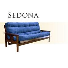 Futon Sofa Sleepers