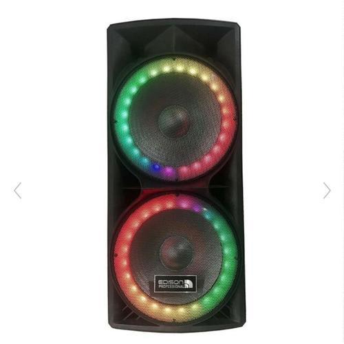 6500 Watt Speaker