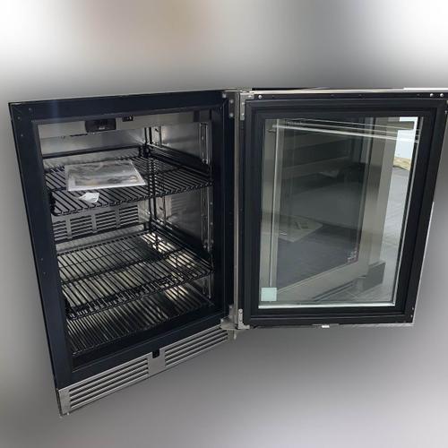 "24"" Undercounter Refrigerator"