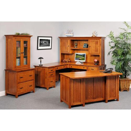 Coventry Desk
