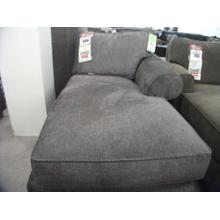 CLEARANCE SECTIONAL PIECE