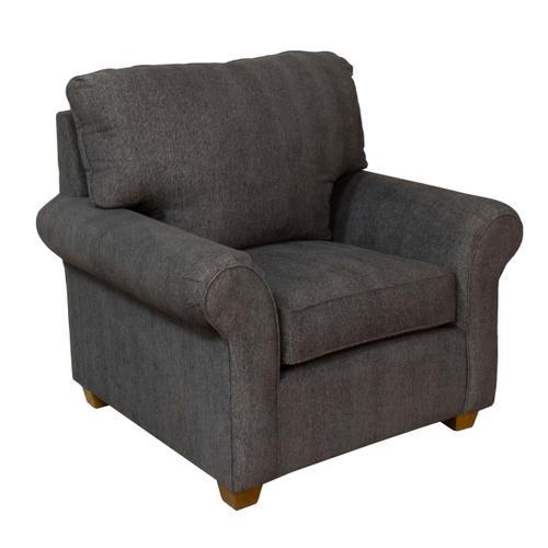 2063 Chair