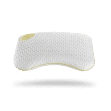 Bedgear Level Series 0.0 Performance Pillow