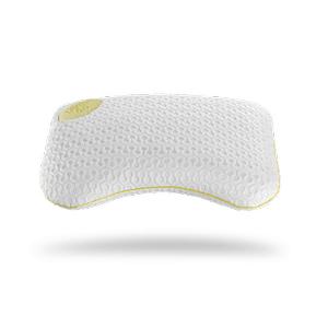 Bedgear Level Series 0.0 Performance Pillow