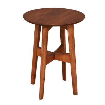 See Details - Mid Century Modern Tables