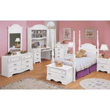 B900 Kids Bedroom