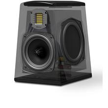 Aon 3 Bookshelf Speaker (SINGLE)