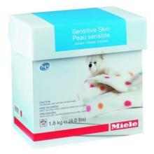 See Details - Miele Sensitive Powder