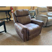 Forrest Power Recliner