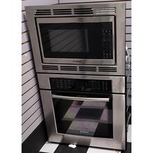 See Details - 800 Series - Stainless Steel HBL8750UC HBL8750UC