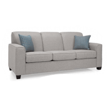 2705 Embark Loveseat