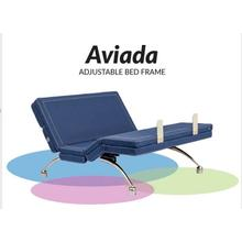 View Product - Aviada Adjustable Bed