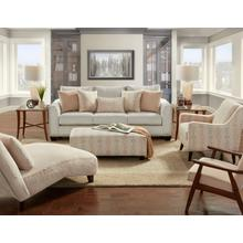 AF1460  Sofa, Loveseat & Chaise - Asia Fawn Brindle