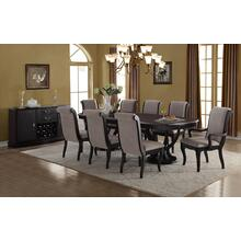 D1600 Dining Collection