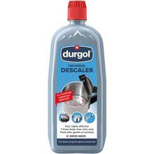 Durgol Universal Descaler, 25.4 Oz
