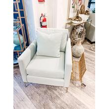 Custom Chair