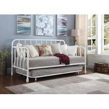 View Product - Daybed With Trundle