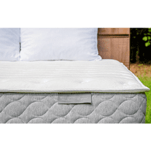 See Details - Dogwood Mattress (Moderately Firm)