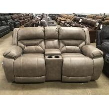 View Product - 3 WAY POWER LOVESEAT