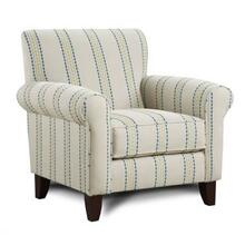 Harmony Calypso Chair