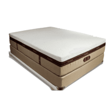 Tommy Bahama Long Weekend Hybrid Mattress