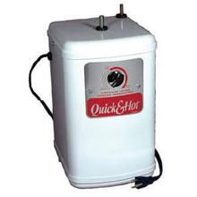 Hot Water Dispenser Tank