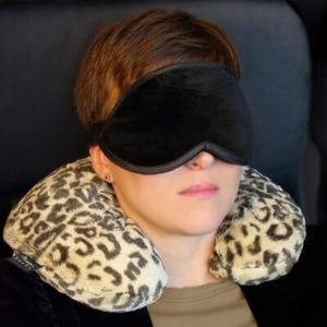 Bucky - Blink Sleep Masks