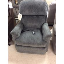 See Details - 211L Lift Chair