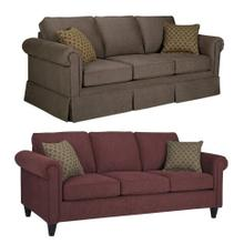 Style 9535 & 9536 Small Spaces Collection- Sofa