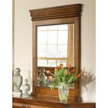 See Details - Shenandoah Mirror