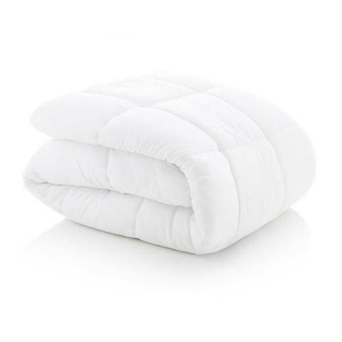 Malouf - Reversible Bed in a Bag - Twin White