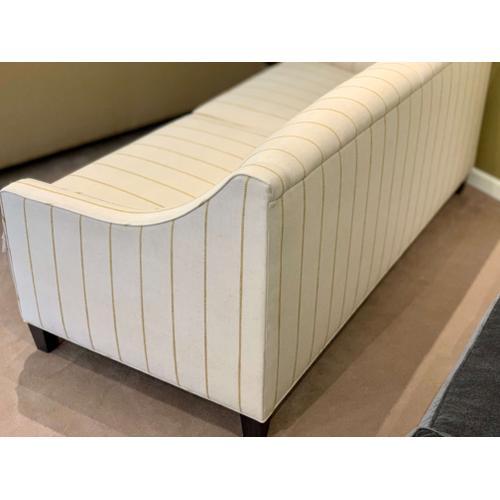 Product Image - Blake Sofa-Floor Sample