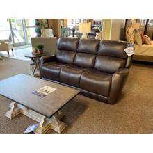 Zelda Power Reclining Sofa