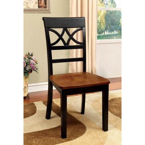 Product Image - 9 Pc Counter Height Dining Set
