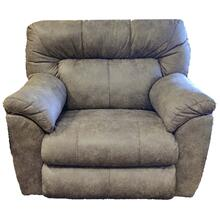 Hollins Power Wall Hugger Recliner