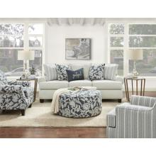 Awesome Oatmeal Sofa & Loveseat