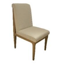 Breuer Dining Chair