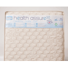 Simmons Health Assure 2.0 Crib Mattress Product Image