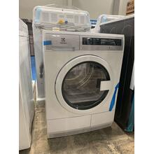 Front Load Compact Dryer with IQ-Touch® Controls - 4.0 Cu. Ft. **OPEN BOX ITEM** West Des Moines Location