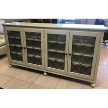 See Details - Console