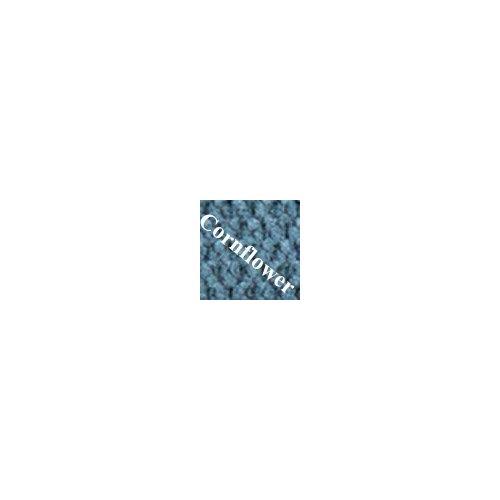 UltraComfort - UC214 - Cornflower (blue)