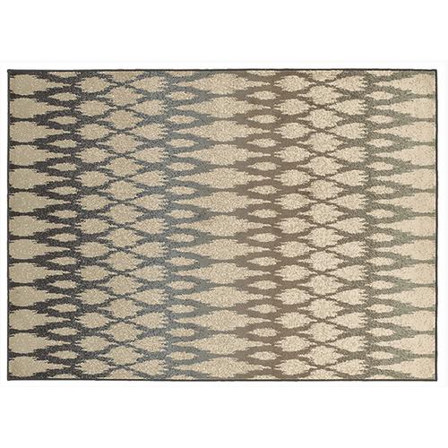 "Oriental Weavers Usa, Inc. - BRENTWOOD AREA RUG  5'3"" X 7'3""      (1H)"
