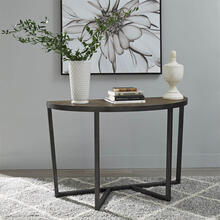 Sunbury Sofa Table