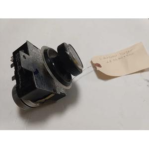 Dryer Timer 3389864 M414-G Whirlpool