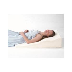 Side Sleeper Memory Foam Wedge