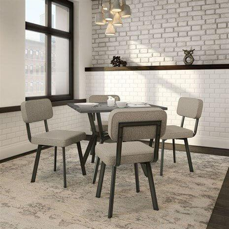 Product Image - Brixton%20Chair