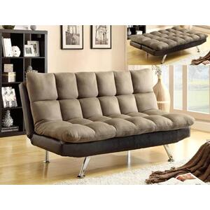 Crown Mark 5250 Sundown Futon