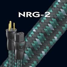 POWER CABLE NRG2 0.9 METER