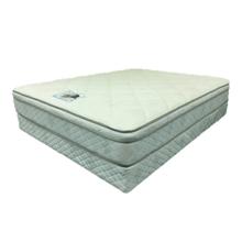 See Details - Sleep Beauty #2 Pillow Top